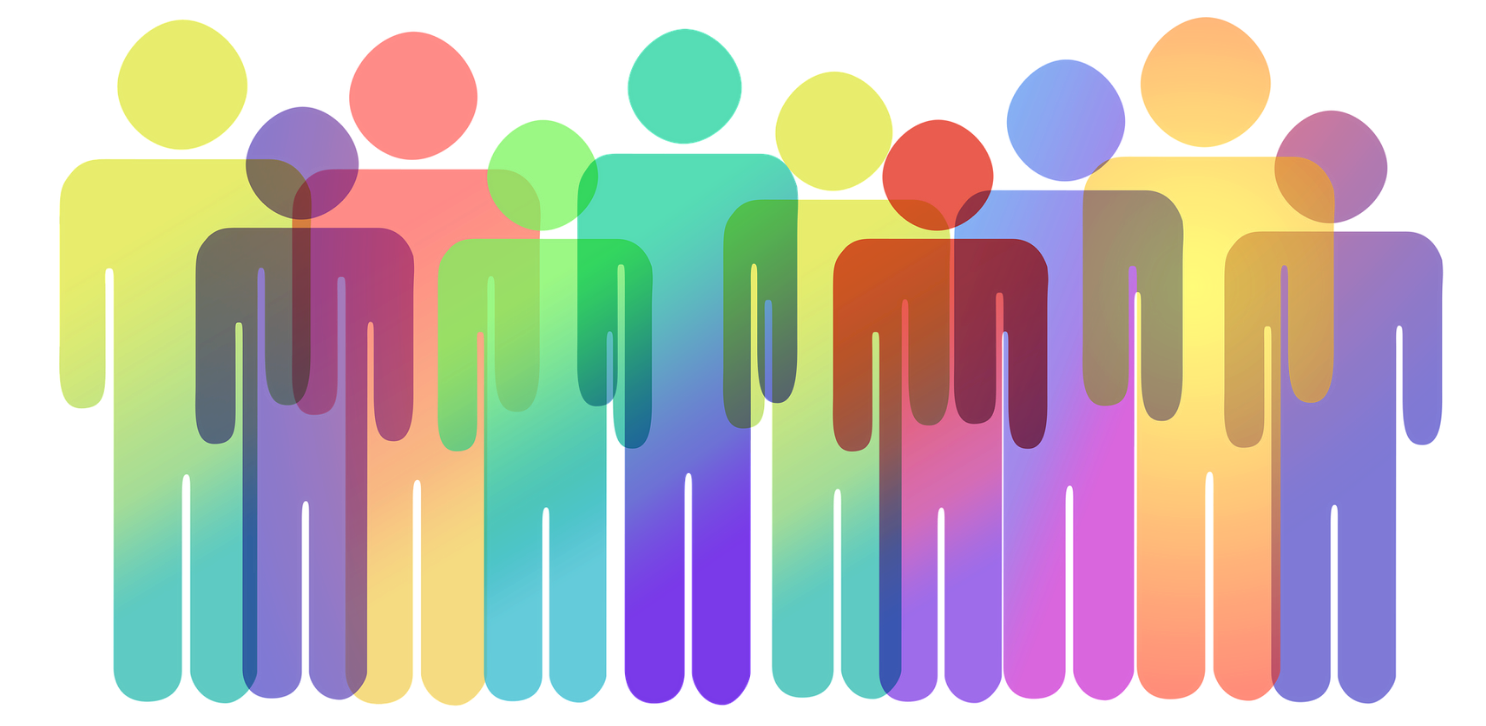 How to approach inclusion in the classroom?